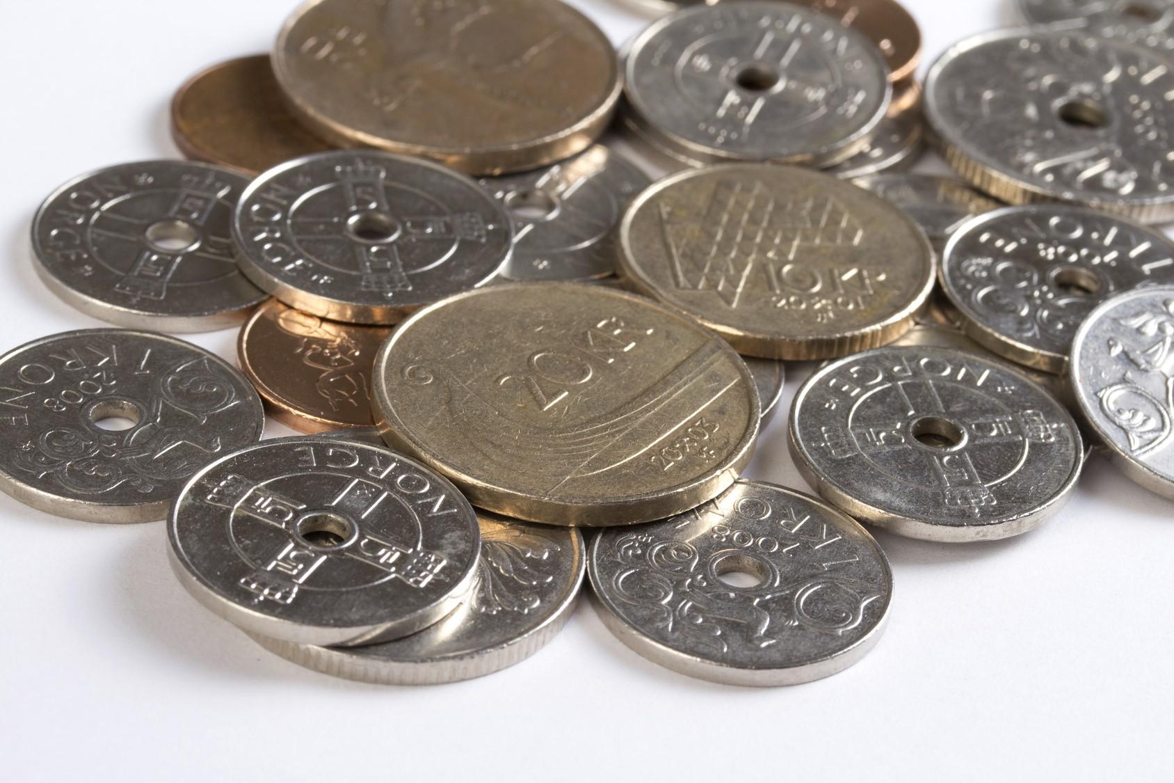 Forbrukertilsynet ønsker grundigere sjekk av kredittverdighet for de som søker forbrukslån